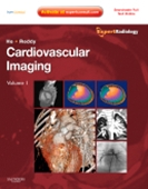Cardiovascular Imaging(2Vols): Expert Radiology Series