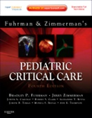 Pediatric Critical Care,4/e