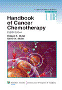 Handbook of Cancer Chemotherapy, 8/e