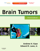 Brain Tumors: An Encyclopedic Approach