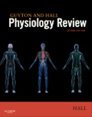 Guyton & Hall Physiology Review,2/e
