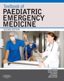 Textbook of Paediatric Emergency Medicine, 2/e