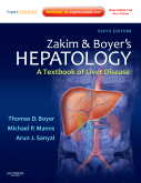 Zakim and Boyer's Hepatology, 6/e