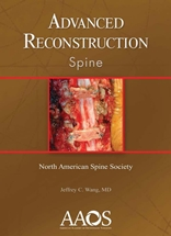 Advanced Reconstruction Spine