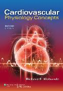 Cardiovascular Physiology Concepts-2판