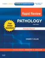 Rapid Review Pathology Revised Reprint, 3/e