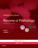 Robbins & Cotran Review of Pathology,3/e