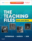 The Teaching Files: Brain and Spine