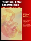 Structural Fetal Abnormalities, 2nd Edition