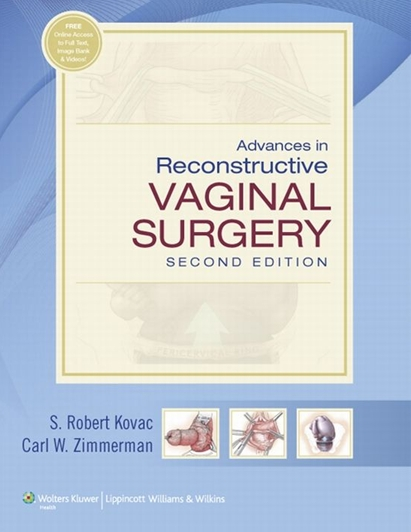 Advances in Reconstructive Vaginal Surgery