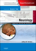 Neurology: Neonatology Questions and Controversies, 2/e