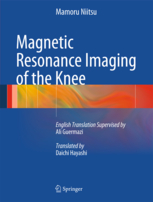 Magnetic Resonance Imaging of the Knee