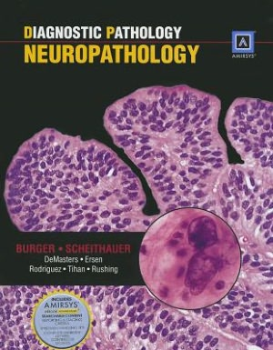 Diagnostic Pathology: Neuropathology