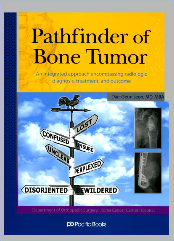Pathfinder of Bone Tumor