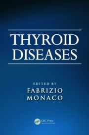 Thyroid Diseases-1판