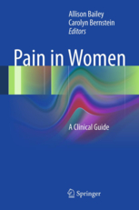 Pain in Women: A Clinical Guide