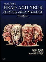 Head and Neck Surgery and Oncology, 4/e