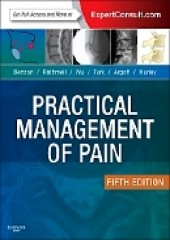 Practical Management of Pain, 5/e
