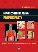 Diagnostic Imaging:Emergency,2/e
