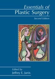Essentials of Plastic Surgery-2판(2014.03)