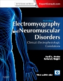 Electromyography and Neuromuscular Disorders,3/e