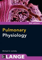 Pulmonary Physiology 8/E