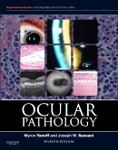 Ocular Pathology,7/e