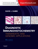 Diagnostic Immunohistochemistry, 4th Edition