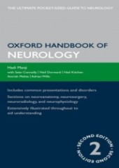 Oxford Handbook of Neurology, 2/e