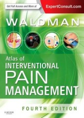 Atlas of Interventional Pain Management, 4/e