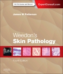 Weedon's Skin Pathology.4/e