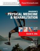 Braddom's Physical Medicine and Rehabilitation-5판