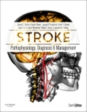 Stroke,6/e-Pathophysiology, Diagnosis, and Management