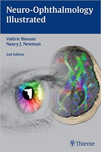 NeuroOphthalmology Illustrated Second Edition