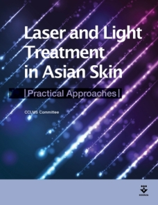 Laser and Light Treatment in Asian Skin (LLTAS)