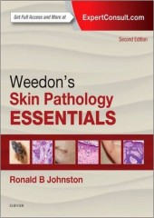 Weedon's Skin Pathology Essentials , 2/e