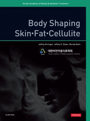 Body Shaping(Skin.Fat.Cellulite)