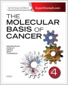 The Molecular Basis of Cancer: Expert Consult - Online and Print, 4e