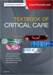 Textbook of Critical Care, 7/e