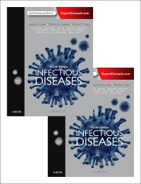 Infectious Diseases-4판