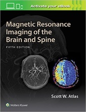 Magnetic Resonance Imaging of the Brain and Spinem 5e