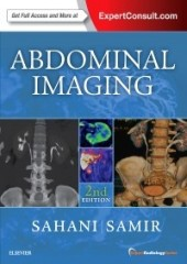 Abdominal Imaging: Expert Radiology Series, 2e
