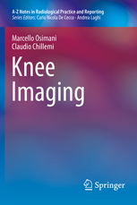Knee Imaging