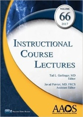 (ICL) Instructional Cours