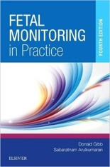 Fetal Monitoring in Practice, 4판