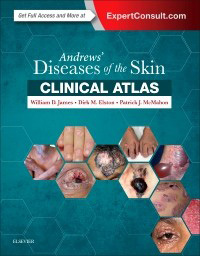 Andrews' Diseases of the