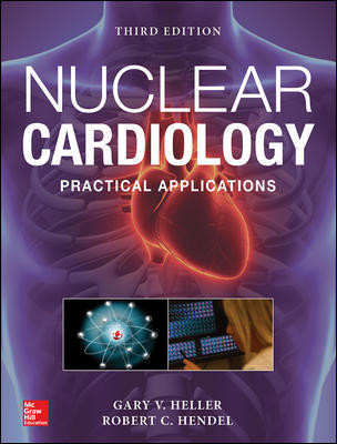 Nuclear Cardiology: Practical Applications, 3판