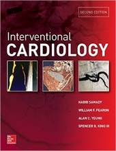Interventional Cardiology, 2판
