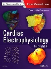Cardiac Electrophysiology: From Cell to Bedside, 7판