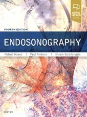 Endosonography, 4판